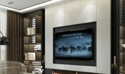 奇派铝家具,为整体的家装环境打造出和谐美感!