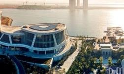 滨海新区房价是涨是跌?这个超级大盘成为晴雨表
