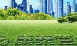 康泰塑胶:树立塑胶管道行业标杆,引导行业良性发展