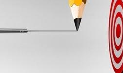 定制家具与成品家具龙头企业业绩分化,行业呈现新景象