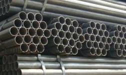 焊管价格以稳为主
