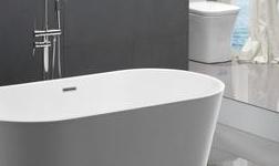 法國將投入10億歐元用于換浴缸計劃