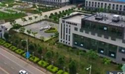 中国品牌日:华美节能科技助力品牌强国崛起