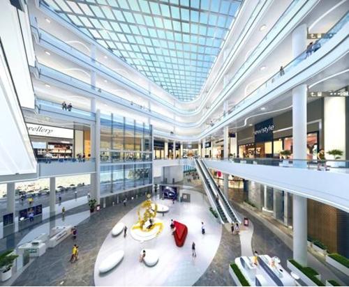 西港旅游业红利大爆发,助力西港商业迈入发展黄金期