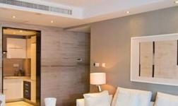 家用中央空调舒适度升级 商用空调变频化提速