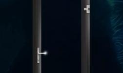 新豪轩|斯图加特78高性能系统门,盖世风范,磅礴上市!