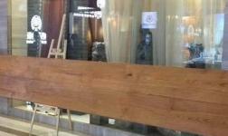 以红祺,致传奇――富林国木地板红祺系列尊荣上市