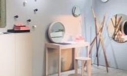 北京家具行业协会携城外诚助力家居设计