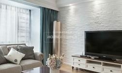 目前家里使用的空调家用中央有哪些选择