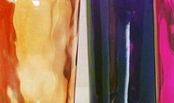 玻璃噴漆用什么油漆 玻璃上的油漆怎么去除