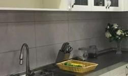 家庭中定制不锈钢厨柜有哪些优势?