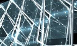 2027年全球智能玻璃市场规模预计将达117.3亿美元