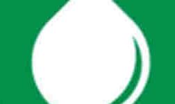 全国首 个《水性漆室内木质门》团体标准发布