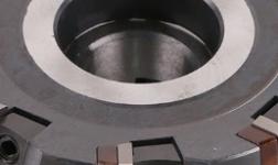 提升铣刀盘质量,XINSH五金工具保障加工顺利进行