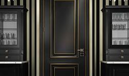 一般卧室门尺寸标准是多少?