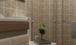 """老人使用淋浴房安全吗 淋浴房选择那些""""纠结事"""""""