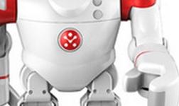 管家机器人有什么功能 管家机器人价格怎么样