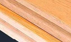 市场竞争无处不在 木地板企?#31561;?#20309;拓展生存空间?