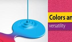 掌握水性涂料核心技术,德爱威涂料引领行业革新
