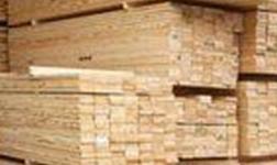 行业下游需求旺盛 木材加工行?#30331;?#26223;大好