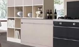 【浙派集成灶】阴雨天想把烘干机装进厨房,需要几步?