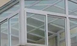 海螺塑钢门窗寿命多长?