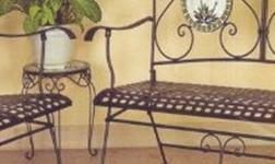 金属家具怎么样 都有哪些优点