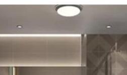 选择厨卫装修防水材料以及施工方法!