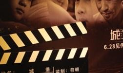 中国建材网|安柏瑞门窗跨界首秀  感恩题材催人泪下