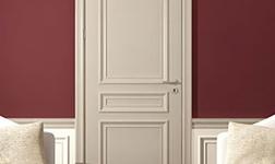 如何鉴别免漆门的好坏?经验分享