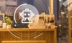智能家居高速发展下的数据安全隐患