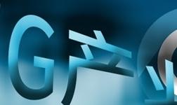 经济发展亮点多韧性足・聚焦智慧5G