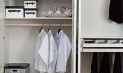 为什么说定制家具衣柜好? 优势体现在哪里