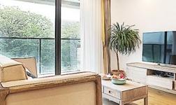 门窗选购注意事项|选一扇门窗,看外面的诗与远方