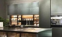 全铝橱柜和不锈钢橱柜 有什么不同之处