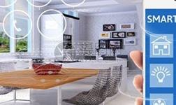 家居行业 高增长难再 智能化是出路