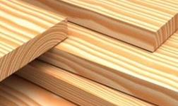 解析|我国人造板产量在世界总产量占比的演变规律