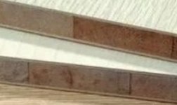 浅析|人造板产业的痛点