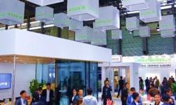 """建筑行业的风向标,高端""""玩家""""的斗秀场 CADE建筑设计博览会即将登陆上海"""
