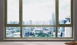 为什么说要先定门窗风格后装修呢?