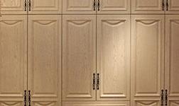 衣柜柜门有哪几种 柜门不同种类的优缺点有哪些