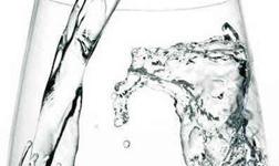 净水器行业发展趋势怎么样?