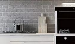 【浙派集成灶】装修必看帖---一个帮您搞定整个厨房的品牌!