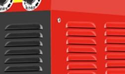 优仪高五金工具,用品质提高焊接效果