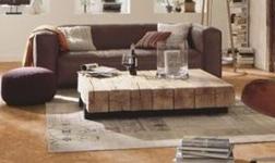 軟木地板可以用在衛生間嗎 軟木地板可以直接鋪嗎