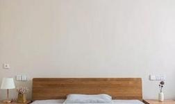 衣柜有异味怎么去除 臭味是甲醛吗?