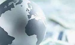 经济全球化我国涂料企业的市场竞争应对策略