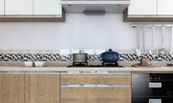 博西尼|厨房水龙头选购 厨房水龙头安装注意事项