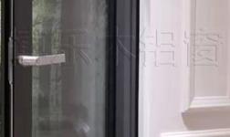 内开内倒窗有哪些优点 你造吗?