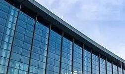 中国建筑学会室内设计分会第29届(上海)年会新闻发布会顺利召开